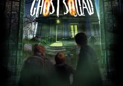 The GHost Squad