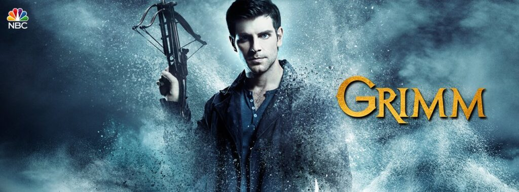 grimmseason4 1024x379 - Grab a Buddy and Watch a Sneak Peek of Grimm Episode 4.15 - Double Date