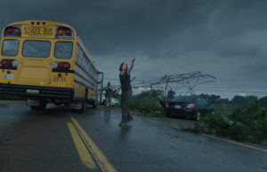 intostorm 300x194 - Home Video Release Takes You Directly Into the Storm