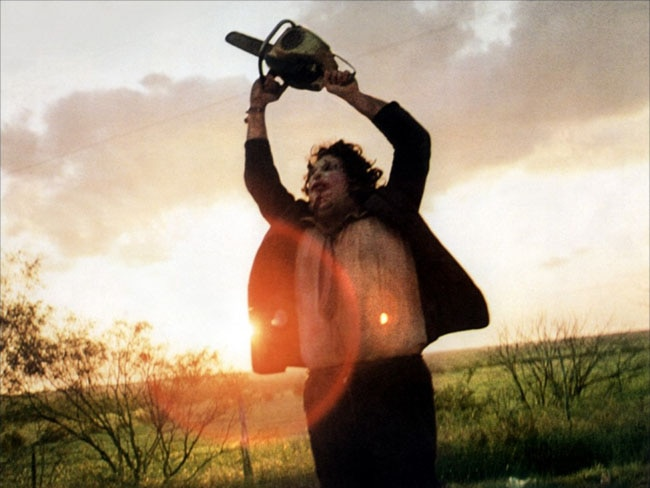 leatherface1 - Leatherface - Inside Duo Julien Maury and Alexandre Bustillo to Direct!