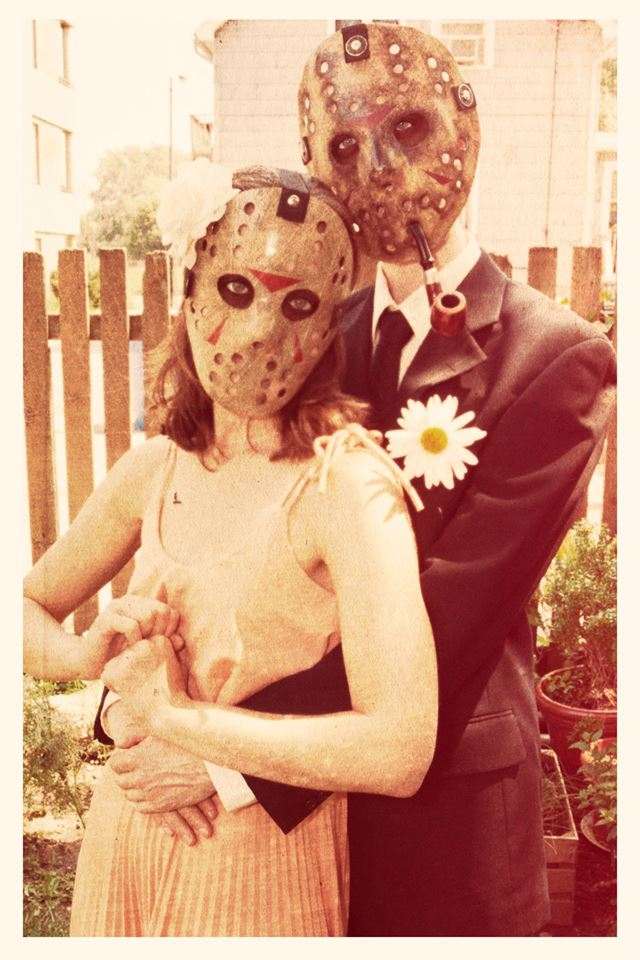 lowcarb - LowCarbComedy Brings Your Favorite Slashers to the Prom