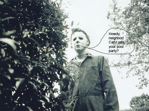 michaelmyers-neighbor