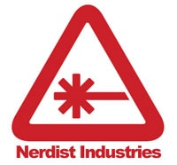 nerdist - The Hillywood Show Takes on The Walking Dead