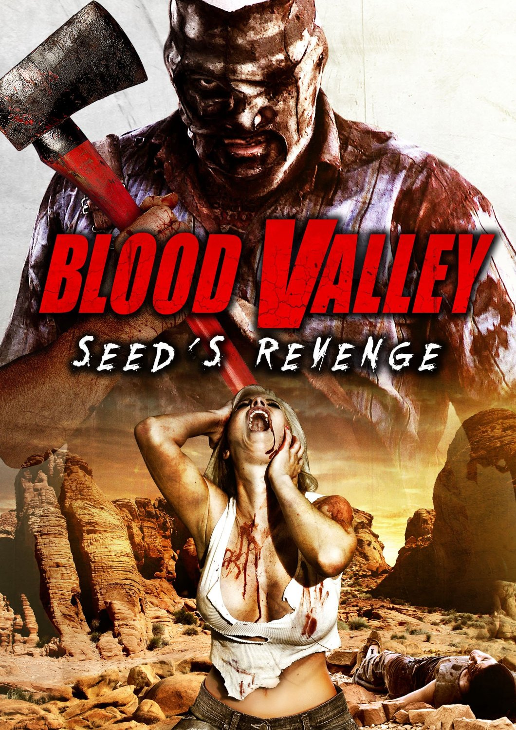 blood valley seeds revenge full movie download in hindi