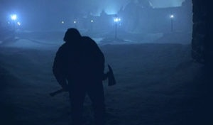 Top 10 Cold Weather Horror Movies