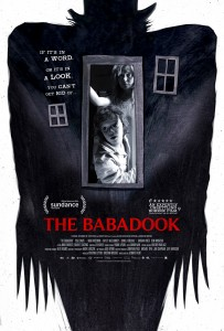 the babadook 612x901 203x300 - XX: 13 Killer Horror Movies Directed by Women