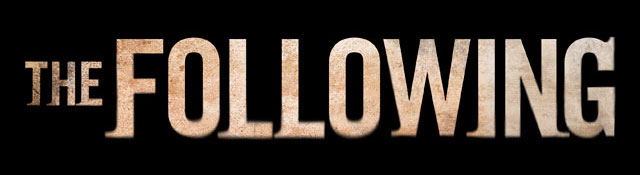 thefollowing - #NYCC14: First Teaser and Early Details on The Following Season 3