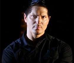 zak bagans twitterzak bagans twitter, zak bagans haunted museum, zak bagans instagram, zak bagans museum, zak bagans wife, zak bagans pinterest, zak bagans announcement 2019, zak bagans single, zak bagans, zak bagans demon house, zak bagans daughter, zak bagans eye injury, zak bagans wiki, zak bagans holly madison, post malone zack bagans, zak bagans net worth, zak bagans married, zak bagans eyes, zak bagans snapchat, zak bagans tattoos