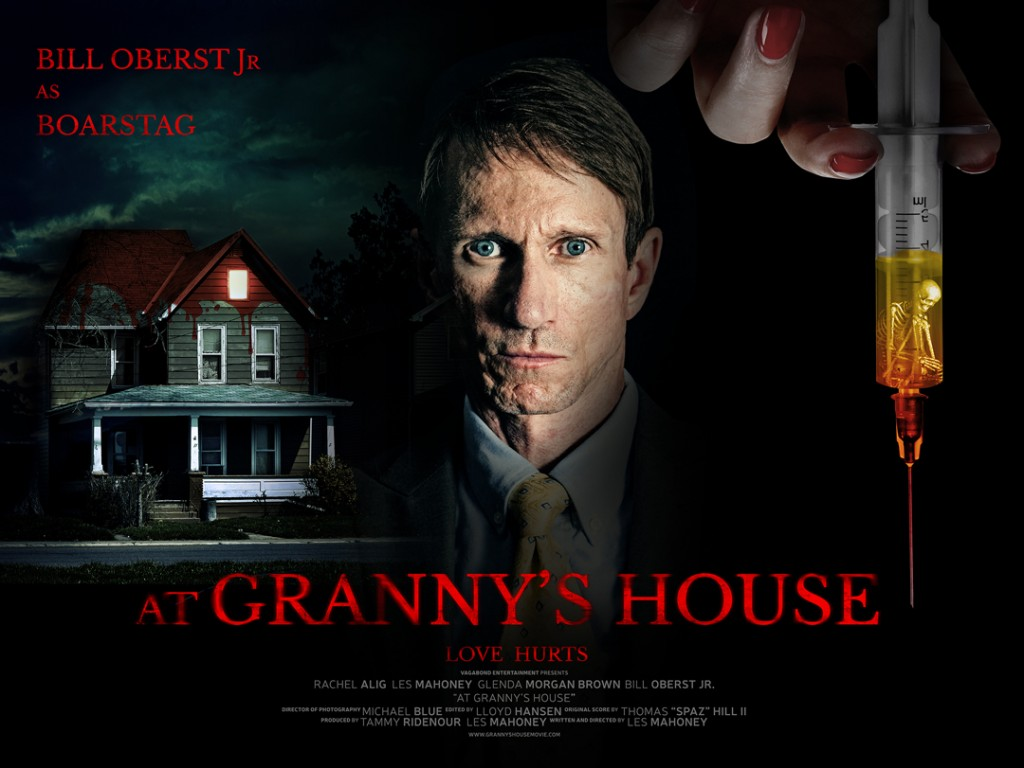 At-Granny's-House-Boarstag-Bill-Oberst-Jr-Still