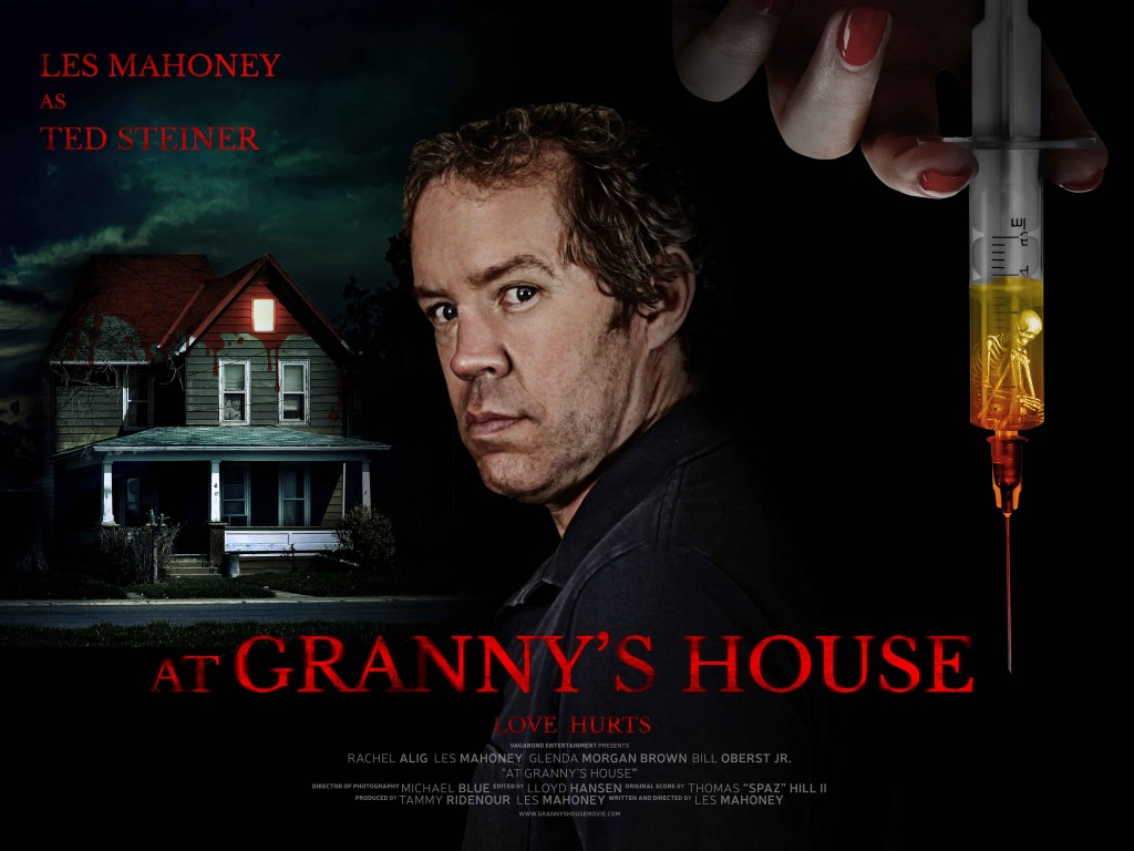 At-Granny's-House-Still-Ted-Les-Mahoney