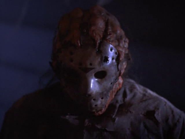 How New Line Cinema Destroyed the Friday the 13th Franchise