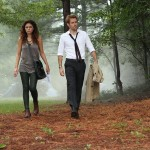 NUP 165569 0022 150x150 - Blessed Are the Damned in this Image Gallery and Promo for Constantine Episode 1.07