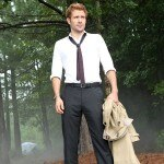 NUP 165569 0032 150x150 - Blessed Are the Damned in this Image Gallery and Promo for Constantine Episode 1.07