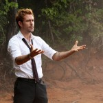 NUP 165569 0095 150x150 - Blessed Are the Damned in this Image Gallery and Promo for Constantine Episode 1.07