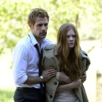 NUP 165570 0014 150x150 - Blessed Are the Damned in this Image Gallery and Promo for Constantine Episode 1.07