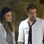 NUP 165570 0064 150x150 - Blessed Are the Damned in this Image Gallery and Promo for Constantine Episode 1.07