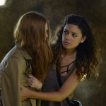 NUP 165570 0080 150x150 - Blessed Are the Damned in this Image Gallery and Promo for Constantine Episode 1.07