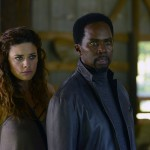 NUP 165570 0167 150x150 - Blessed Are the Damned in this Image Gallery and Promo for Constantine Episode 1.07