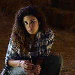 NUP 165570 0258 150x150 - Blessed Are the Damned in this Image Gallery and Promo for Constantine Episode 1.07