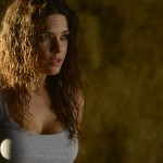 NUP 165570 0427 150x150 - Blessed Are the Damned in this Image Gallery and Promo for Constantine Episode 1.07