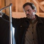 NUP 165634 0019 150x150 - False Alarm! It's Just an Image Gallery and Preview of Grimm Episode 4.05 - Cry Luison