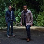 NUP 165634 0195 150x150 - False Alarm! It's Just an Image Gallery and Preview of Grimm Episode 4.05 - Cry Luison