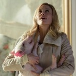 NUP 165634 0689 150x150 - False Alarm! It's Just an Image Gallery and Preview of Grimm Episode 4.05 - Cry Luison