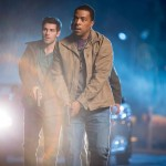 NUP 165635 0219 150x150 - Travel a Highway of Tears for Some Stills and a Preview of Grimm Episode 4.06