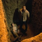 NUP 165635 0472 150x150 - Travel a Highway of Tears for Some Stills and a Preview of Grimm Episode 4.06