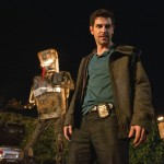 NUP 165635 0564 150x150 - Travel a Highway of Tears for Some Stills and a Preview of Grimm Episode 4.06