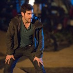 NUP 165635 0709 150x150 - Travel a Highway of Tears for Some Stills and a Preview of Grimm Episode 4.06