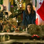 NUP 165636 0033 150x150 - Meet The Grimm Who Stole Christmas in these Stills and Preview of Grimm Episode 4.07