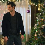 NUP 165636 0517 150x150 - Meet The Grimm Who Stole Christmas in these Stills and Preview of Grimm Episode 4.07