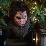 NUP 165636 0589 150x150 - Meet The Grimm Who Stole Christmas in these Stills and Preview of Grimm Episode 4.07