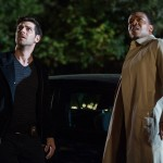 NUP 165636 0766 150x150 - Meet The Grimm Who Stole Christmas in these Stills and Preview of Grimm Episode 4.07