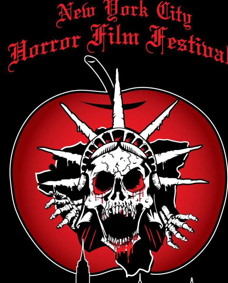 NYCHFF - Fear Clinic Set to Open the 2014 New York City Horror Film Festival