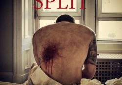 Split Short Film