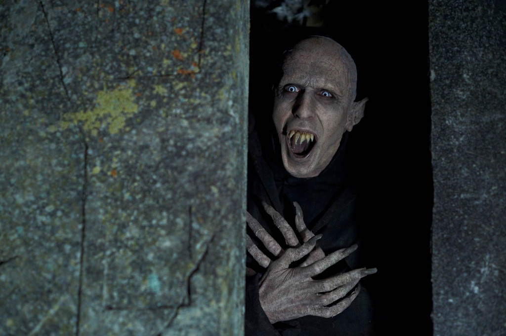 what we do in the shadows full movie download
