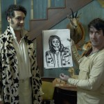 What We Do In The Shadows 2 150x150 - New What We Do in the Shadows Video Plays by the Rules