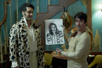 What We Do In The Shadows 2 336x223 - New What We Do in the Shadows Video Plays by the Rules