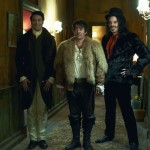 What We Do In The Shadows 3 150x150 - New What We Do in the Shadows Video Plays by the Rules