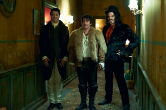 What We Do In The Shadows 3 336x223 - New What We Do in the Shadows Video Plays by the Rules