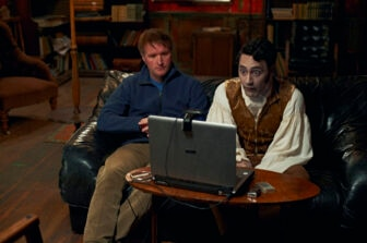 What We Do In The Shadows 9 336x223 - New What We Do in the Shadows Video Plays by the Rules