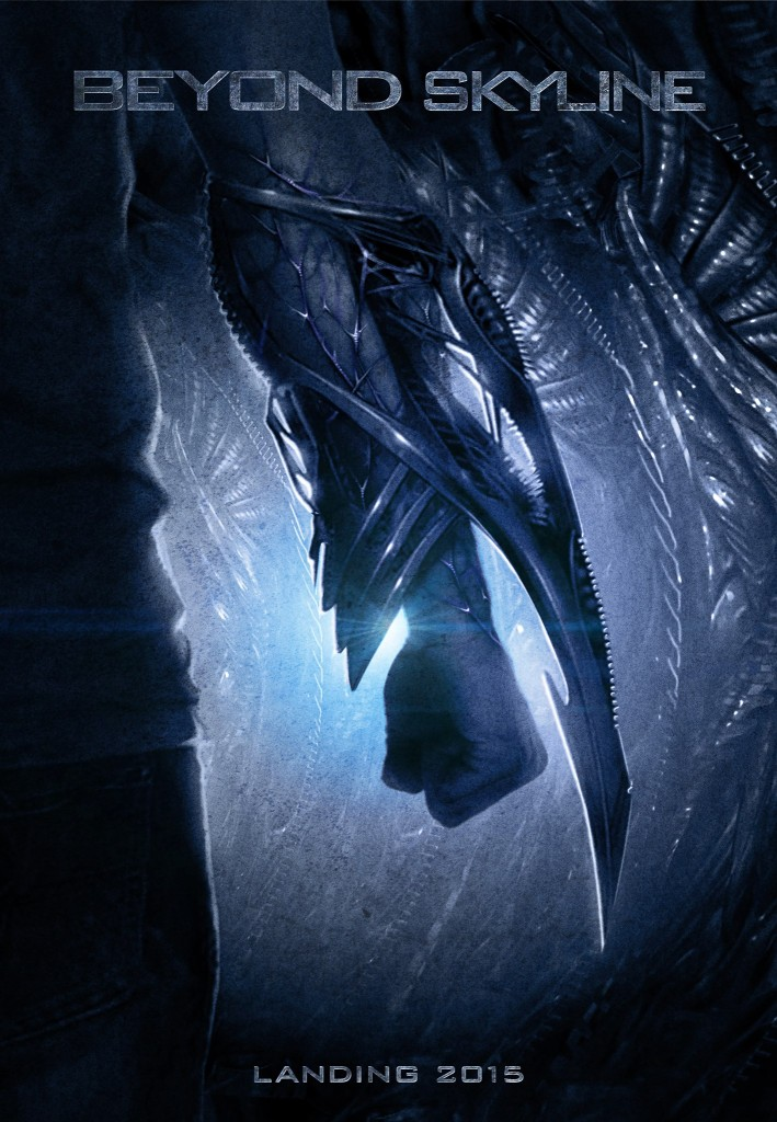 beyond skyline - New Beyond Skyline Image Seeks Shelter