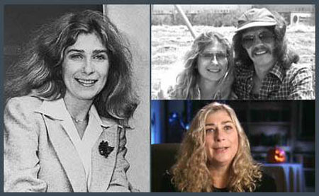 The Debra Hill Documentary