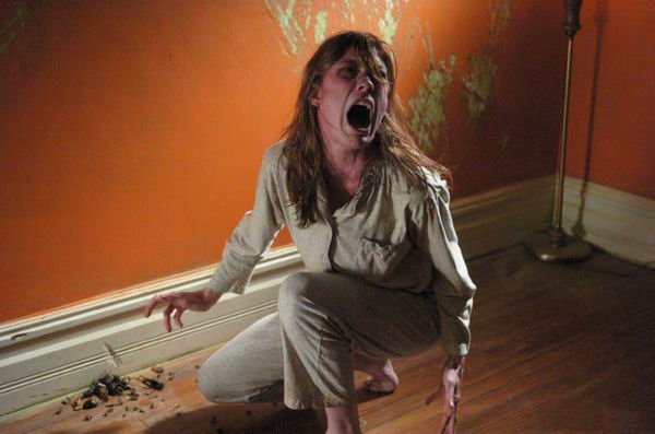 exoricism - 8 Horror Films Plagued By Real-Life Death Curses