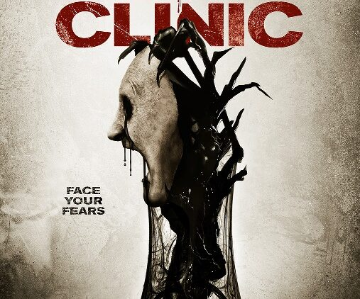 fearclinic 507x422 - Fear Clinic Set to Open the 2014 New York City Horror Film Festival