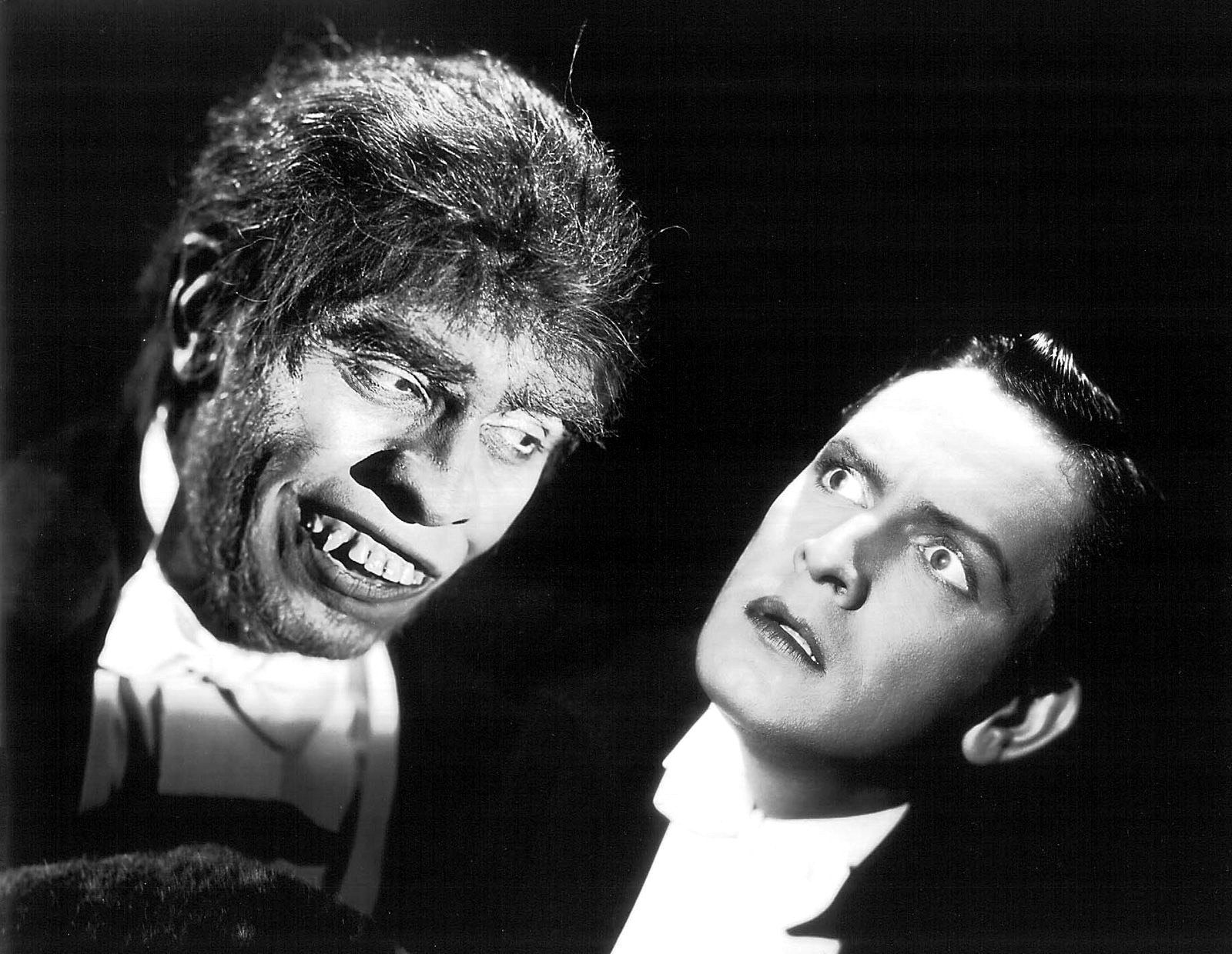 The strange case of dr jekyll and mr hyde 2019 online dating