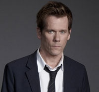 kevin bacon - Kevin Bacon Heads into Greg McLean's Jungle