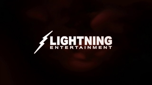Lightning Entertainment